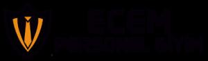 ECEM CLOTHING Workwear and Staff Uniforms